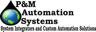 P&M Automation Systems, LLC